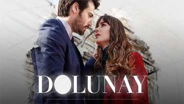 Dolunay capitulo 53